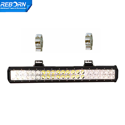 114 - Wakeboard LED Light Bar - Pro2 Reborn 3/17