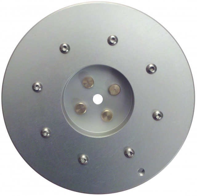 XPRXL - Cisco - 8 Inch High Capacity Reel